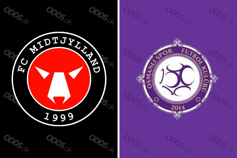 FC-Midtjylland-Osmanlispor-FK-logo
