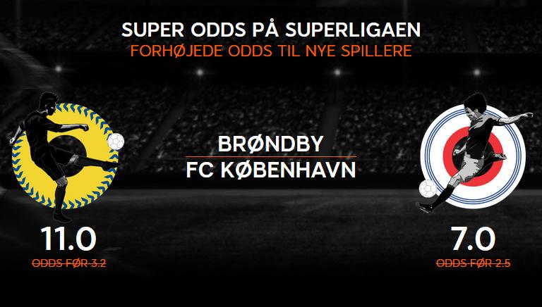 broendby_fck_super_odds_28082016