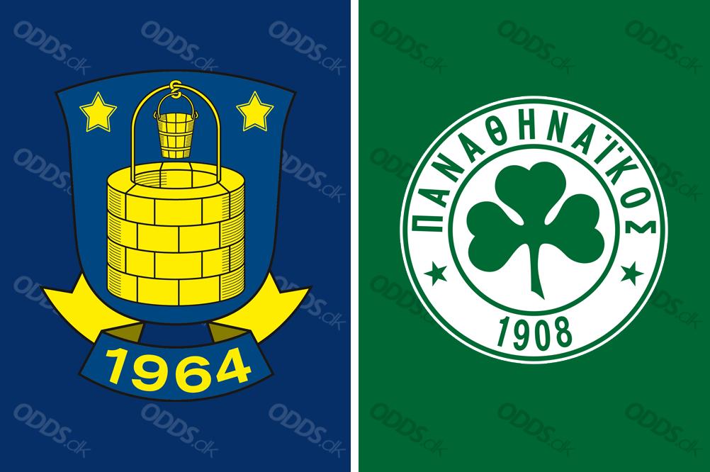 broendby_vs_panathinaikos_logo
