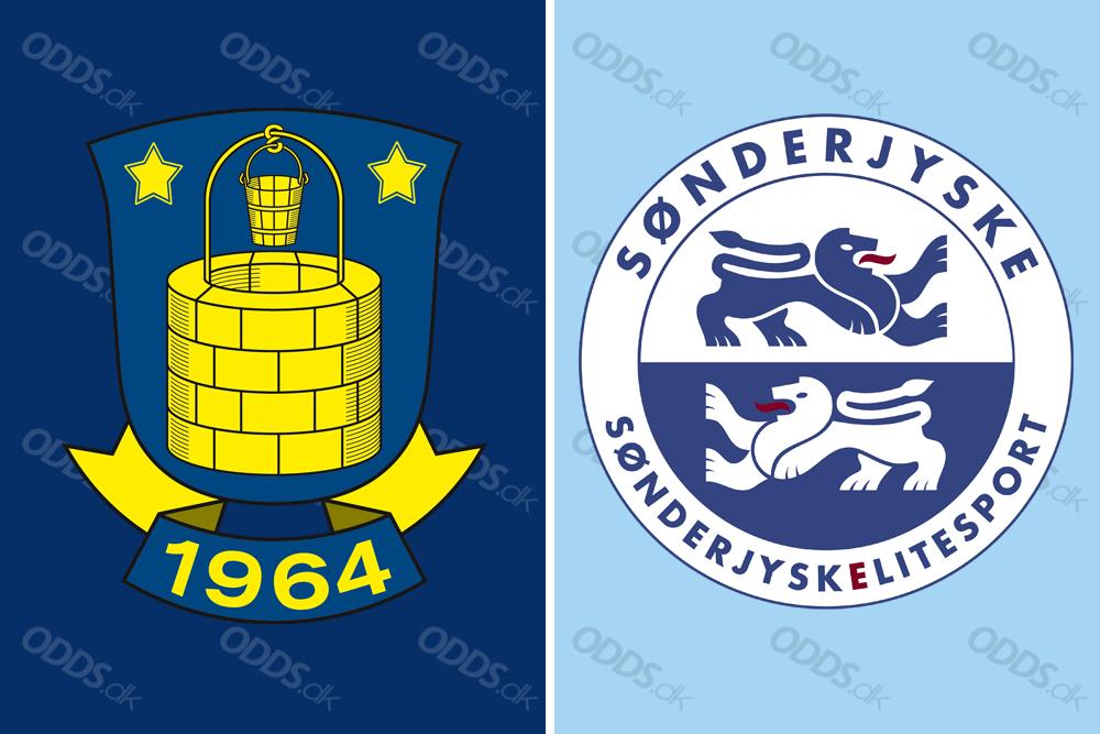 brondby-sonderjyske-logo
