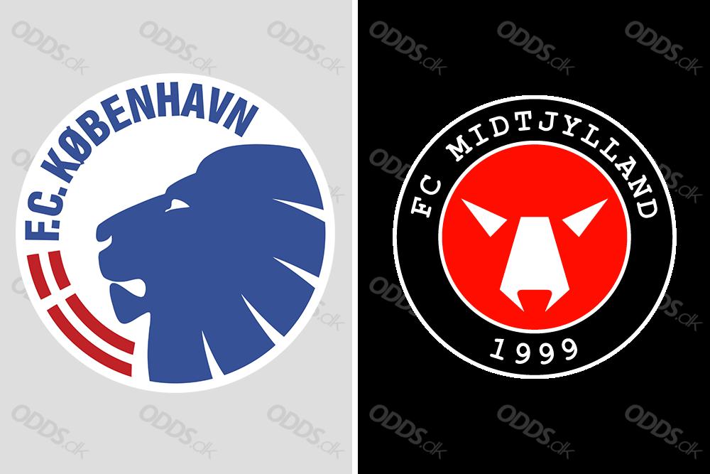 fck-fc-midtjylland-logo