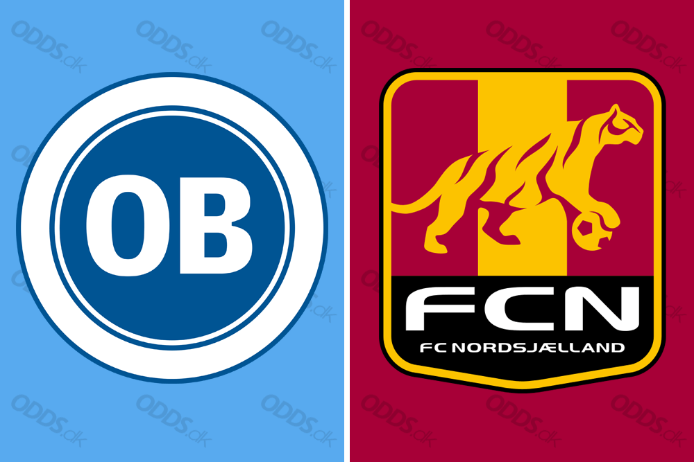 ob-fc-nordsjaelland-logo