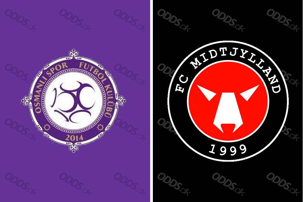 osmanlispor_vs_fc_midtjylland_logo