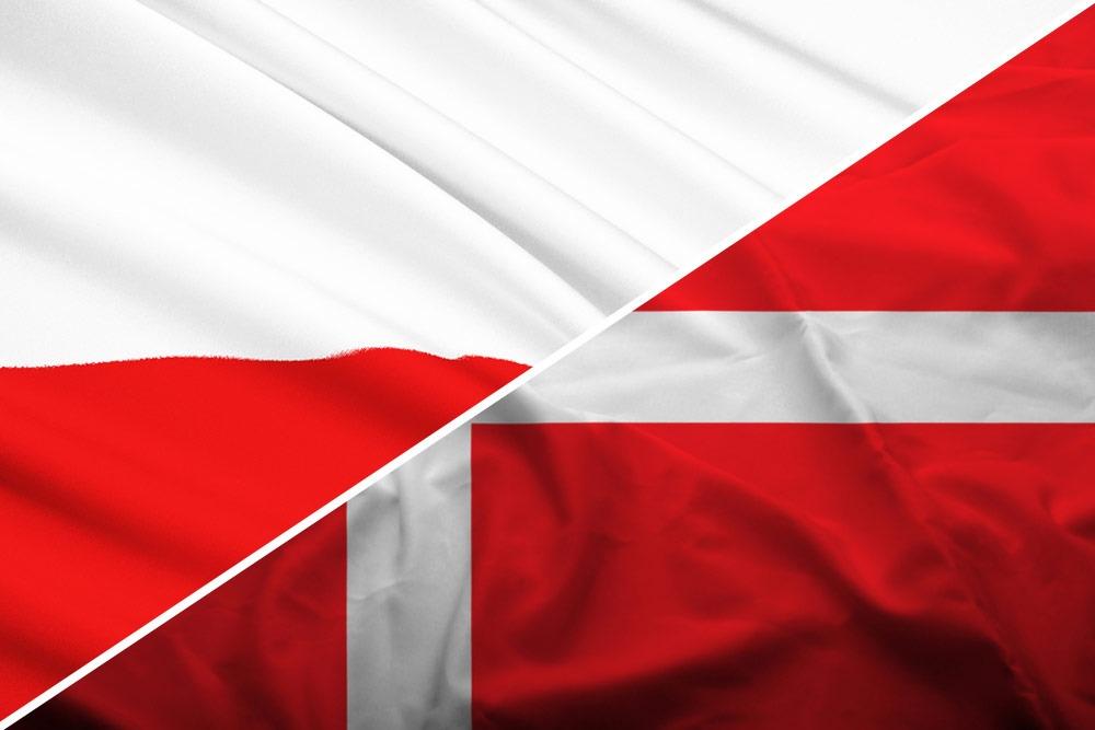 polen-danmark-flag