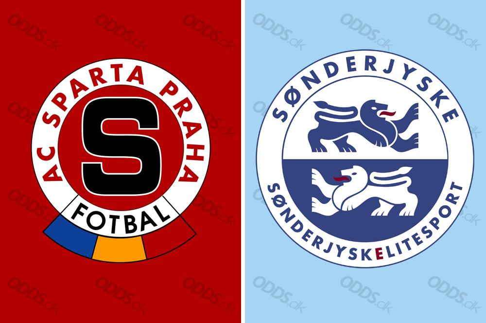 sparta_prag_vs_sonderjyske