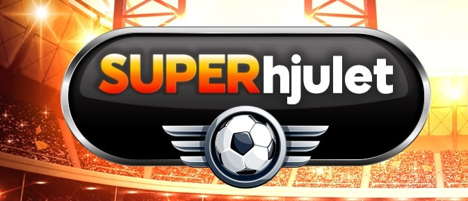 superhjulet_888sport