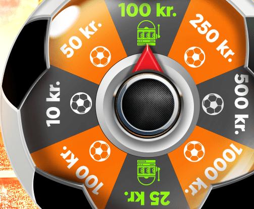 superhjulet_888sport_thumb