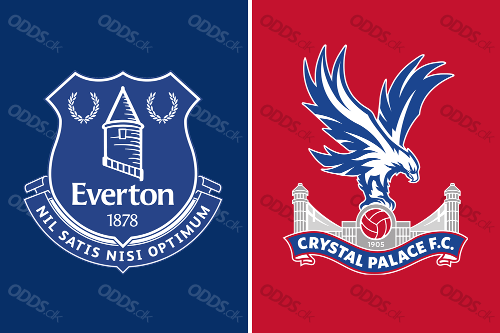 everton-crystal-palace-logo