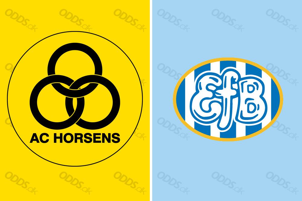 horsens-esbjerg-logo