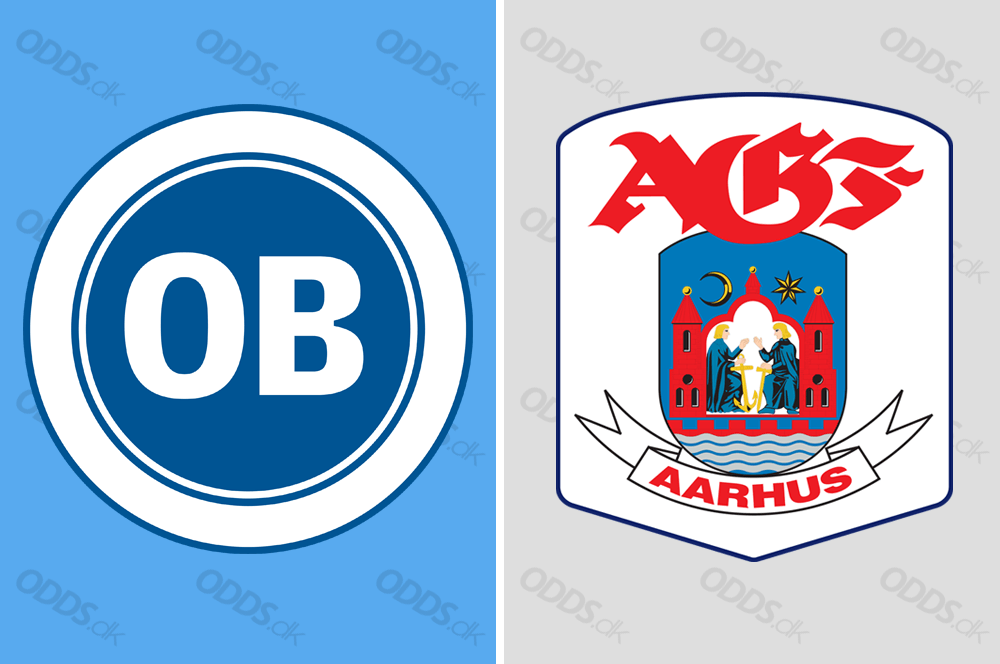 ob-agf-logo