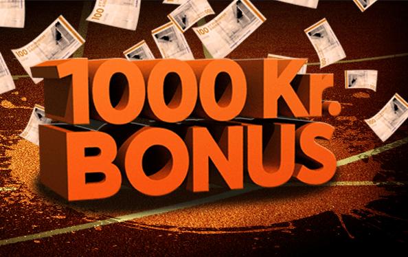 1000kr_bonus_888
