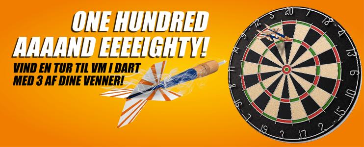 180_dart