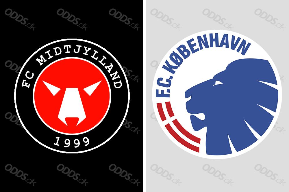 fc-midtjylland-fck-logo