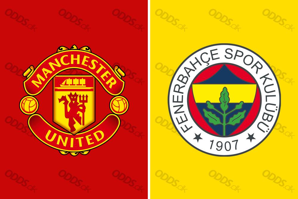 manchester-united-fenerbahce-logo