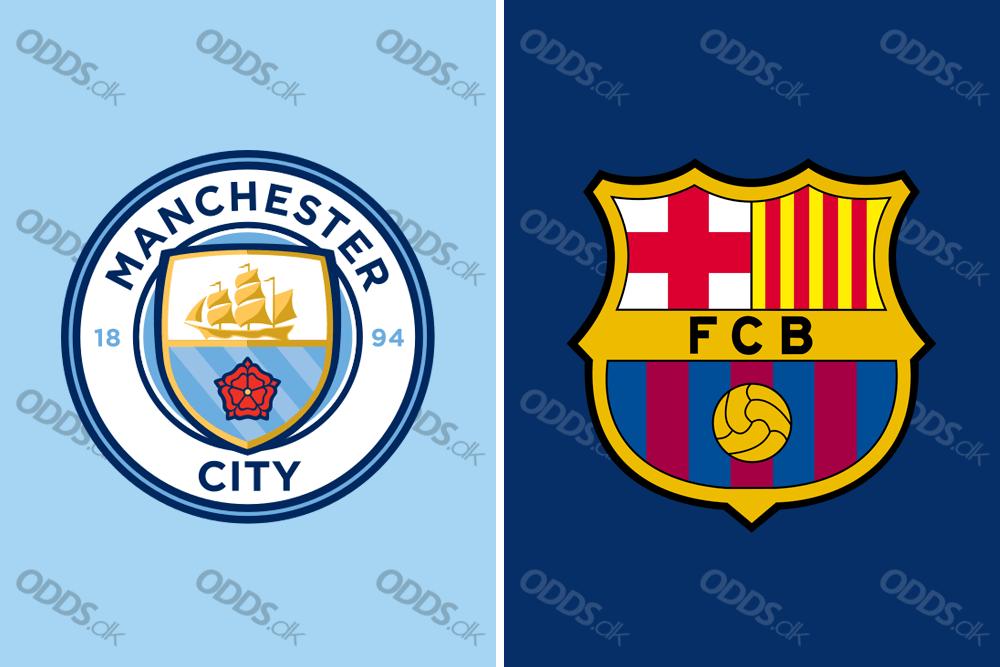 manchester_city_barcelona-logo