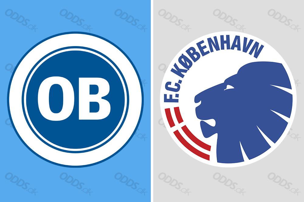 ob-fc-koebenhavn-logo