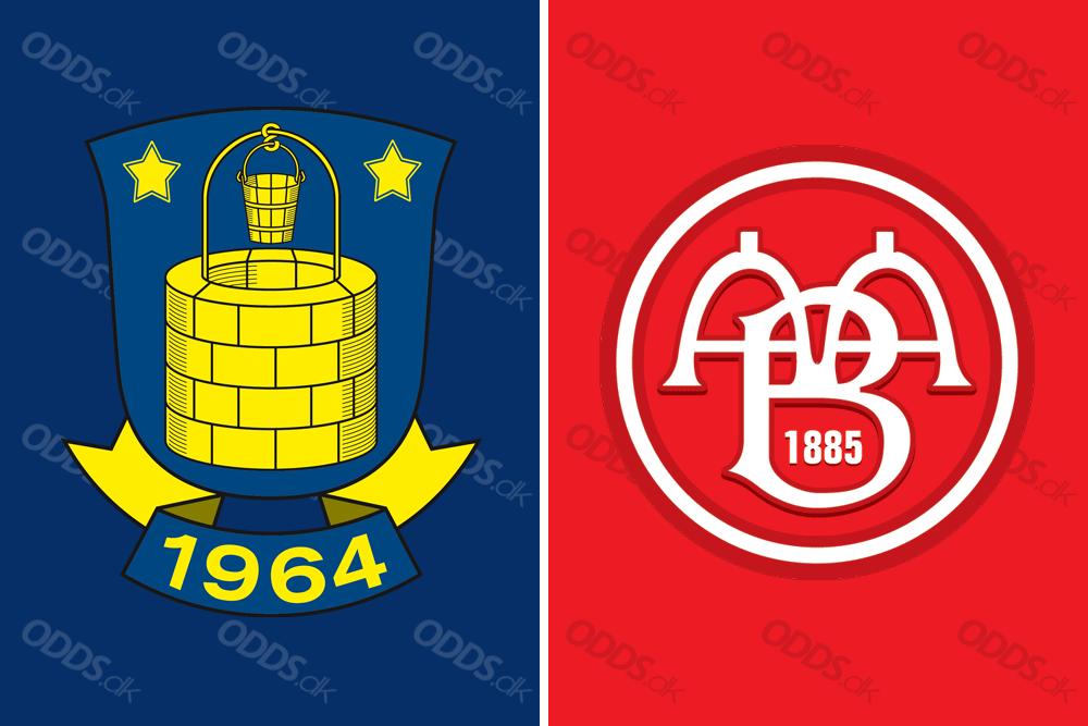 brondby-aab-logo