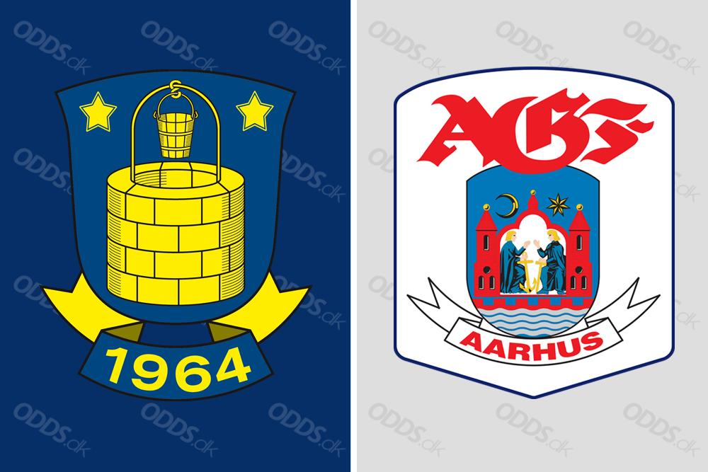 brondby-agf-logo