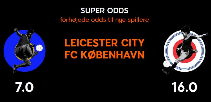 leicester_vs_fck_super_odds