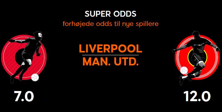 super_odds_liverpool_vs_man_united