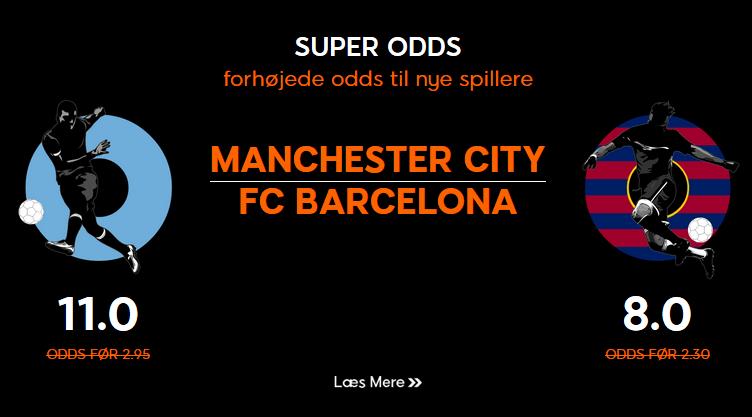 super_odds_man_city_vs_barcelona