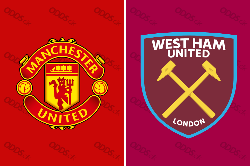 manchester-united-west-ham-logo