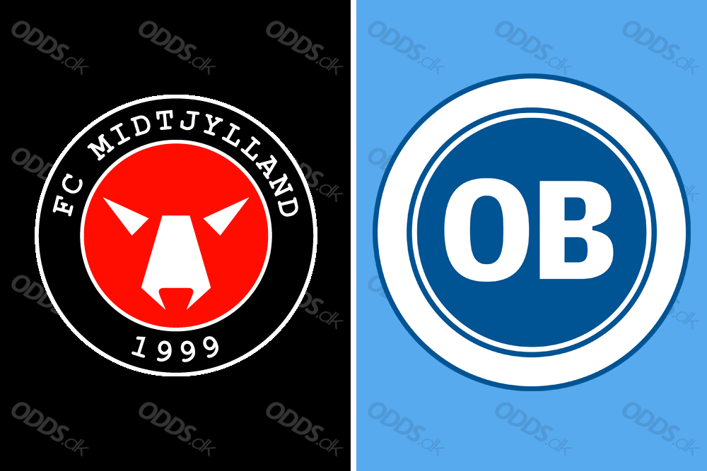 fc-midtjylland-ob-logo
