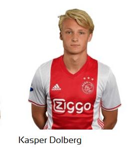 kasper_dolberg_ajax