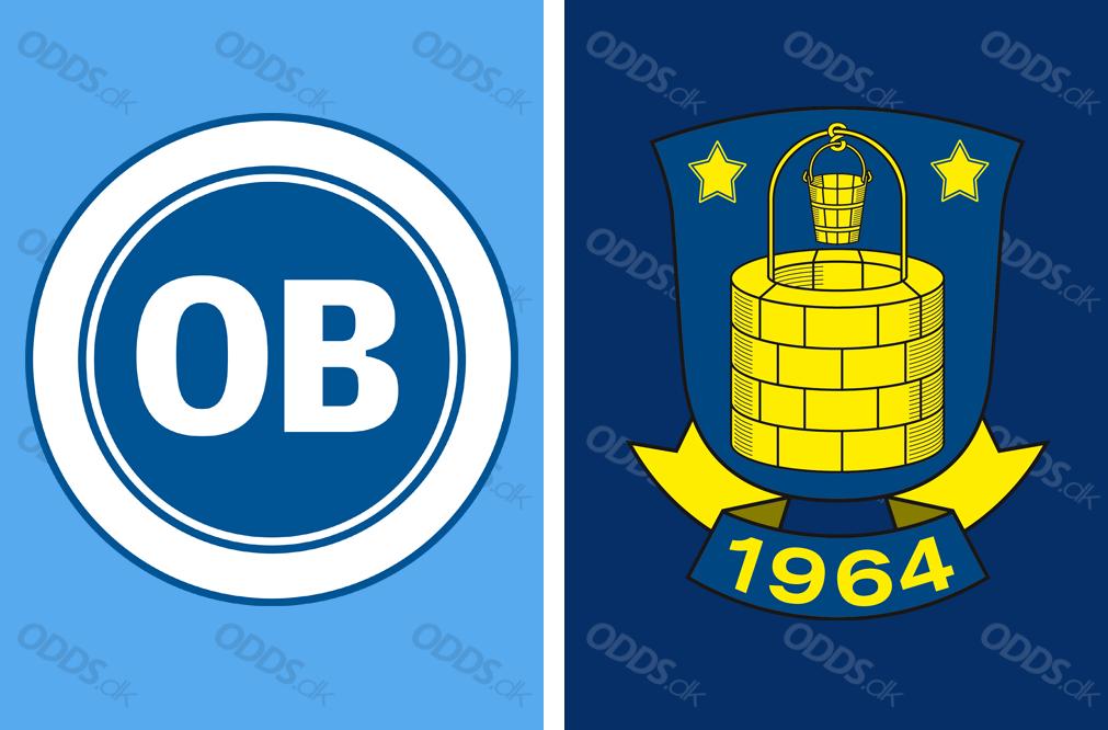ob-vs-broendby-logo