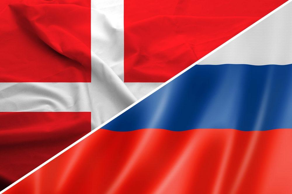 danmark-rusland-flag