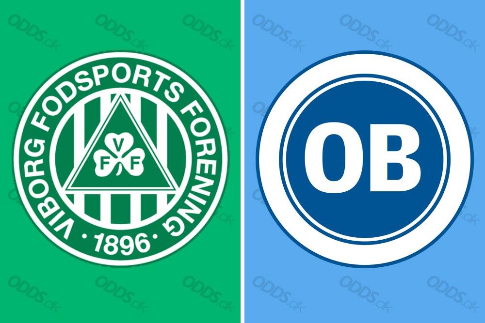 viborg-ob-logo