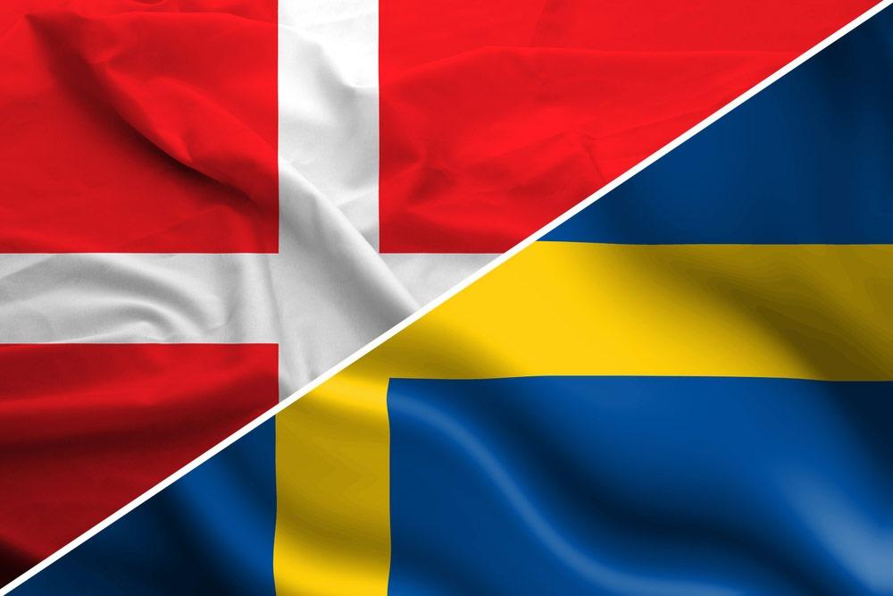 horhus i danmark amatör  svensk